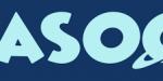 Casoo Logo