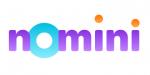 Nomini Logo