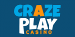 Crazeplay Logo